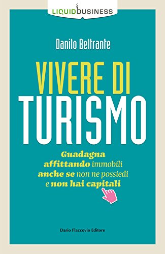 Libri – Tutto sul Turismo Vacanze e Marketing